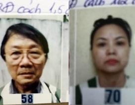 Hà Nội: Tự vẽ quy hoạch dự án, lừa đảo 280 tỷ đồng của 158 nhà đầu tư