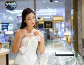 Hợp tác thương hiệu với doanh nghiệp nước ngoài - Hướng đi mang tầm chiến lược