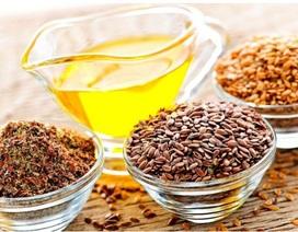Những dưỡng chất và vitamin giúp bạn có trái tim khỏe mạnh