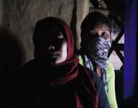 Bi kịch của những cô gái Nepal bán da kiếm tiền ở Ấn Độ