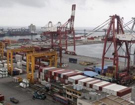 Đài Loan đình chỉ mọi hoạt động thương mại với Triều Tiên
