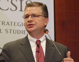 Thượng viện Mỹ phê chuẩn Đại sứ mới tại Việt Nam