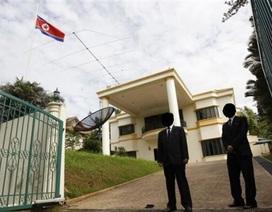 Triều Tiên phản bác Malaysia trong vụ ông Kim Jong-nam