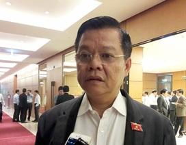 Kết luận vụ Đồng Tâm đã được công bố nội bộ tại Công an TP Hà Nội