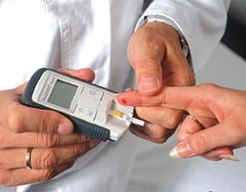 Hơn 50% bệnh nhân chết vì đái tháo đường trước tuổi 60