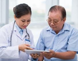 Tư vấn - khâu quyết định trong điều trị bệnh đái tháo đường