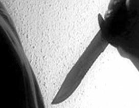 Công an viên bị đâm tử vong khi khuyên can đối tượng