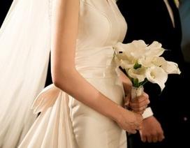 Con gái kiện cha ra tòa vì bị cấm cưới người mình yêu