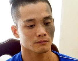 Hà Nội: Nam nhân viên bán hoa bị đâm tử vong