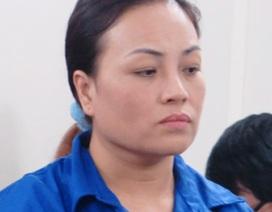 Bà trùm đường dây ma tuý hơn 1 nghìn bánh heroin thoát án tử hình
