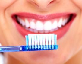 Điều gì xảy ra khi bạn không đánh răng?