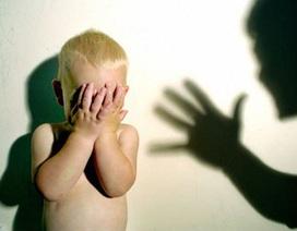 """""""Trẻ em phải được đối xử như trẻ em"""""""