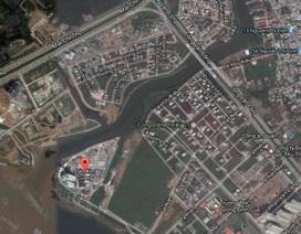 TPHCM xin cơ chế đặc biệt xây cầu 500 tỷ qua đảo Kim Cương