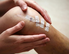 10 chấn thương hay gặp ở đầu gối và cách điều trị