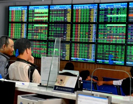 Bí quyết đầu tư chứng khoán: Phải chọn cổ phiếu cơ bản, cơ bản và cơ bản