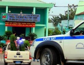 Nghi án học viên cai nghiện bị đánh tử vong sau 1 ngày nhập trại