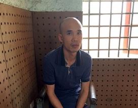 """Trả hồ sơ điều tra bổ sung vụ """"nhắn tin đe dọa Chủ tịch tỉnh Bắc Ninh"""""""