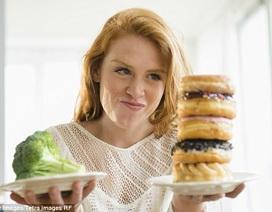 Tiết lộ: Thực phẩm giữ da luôn tươi trẻ