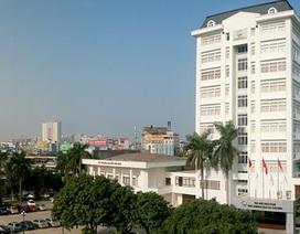 Đầu tư 300 triệu USD xây dựng phát triển 3 đô thị đại học chất lượng cao