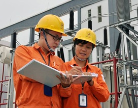 EVN được tăng giá điện không cần báo cáo trong phạm vi 3-5%