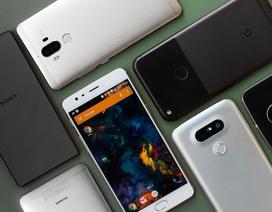 Liệu bạn có hiểu rõ về chiếc điện thoại di động đang sử dụng hàng ngày?