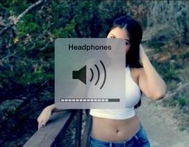Thủ thuật giúp điều chỉnh các mức âm lượng trên smartphone một cách dễ dàng