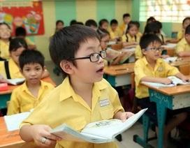 Quy định về định biên đối với cán bộ quản lý trong các trường học
