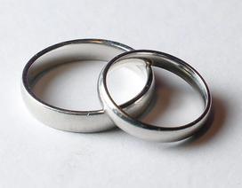 Hôn nhân làm giảm nguy cơ sa sút trí tuệ