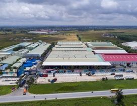 Tân Á Đại Thành: Quyết tâm chinh phục ngôi vị quán quân ngành kim khí