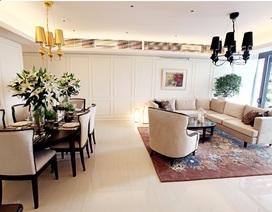 Bí quyết cho thuê căn hộ sinh lời cao