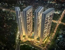 Bài toán giúp sở hữu căn hộ 5 sao phong cách Home Resort