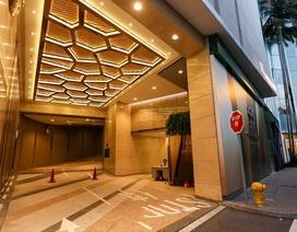 Hồng Kông - Nghịch lý mua chỗ đỗ đắt hơn mua ô tô