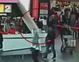 Hai nữ nghi phạm vụ ông Kim Jong-nam có thể đã tập tấn công ở Campuchia