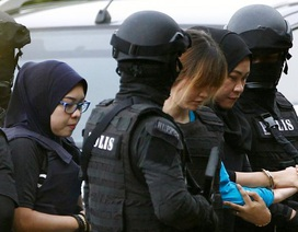 Luật sư cáo buộc Malaysia không chia sẻ tài liệu vụ công dân Triều Tiên bị sát hại