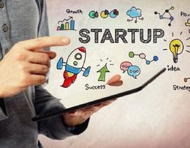 """Vì sao doanh nghiệp khởi nghiệp sáng tạo lại """"bỏ xứ"""" ra đi?"""