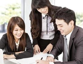 3 bí quyết thu phục lòng người của nhà quản trị