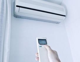Bí quyết để nhà cửa luôn khô ráo khi trời nồm ẩm