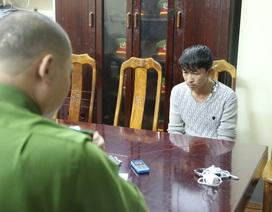 Vờ yêu để lừa bán 7 phụ nữ sang Trung Quốc