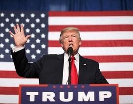 Cách xem trực tiếp lễ nhậm chức của tân Tổng thống Mỹ Donald Trump