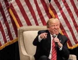 """Giới công nghệ Mỹ """"hoảng loạn"""" trước lệnh cấm nhập cư của ông Trump"""