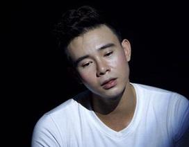 """Đông Hùng: """"Nếu tôi là đứa bất hiếu, tôi đã bỏ mẹ mình cách đây 5 năm"""""""
