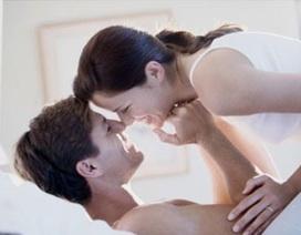 Làm gì với chứng đau lưng sau khi động phòng?