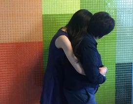 Cuộc sống hai mặt ít biết của người đồng tính tại Trung Quốc