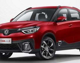 Renault - Nissan lập liên doanh sản xuất xe điện tại Trung Quốc