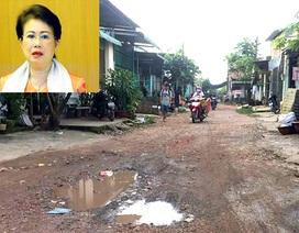 Nhiều sai phạm liên quan đến Phó Bí thư tỉnh Đồng Nai
