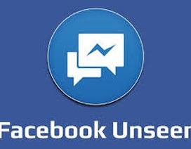 """Mẹo đọc tin nhắn trên Facebook messenger người gửi không biết bạn """"đã xem"""""""