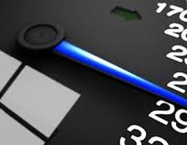 """Cách tùy chỉnh giúp Windows 10 của bạn """"nhanh như gió"""""""