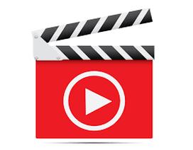 Top video mẹo hay đáng chú ý cho bạn tuần qua