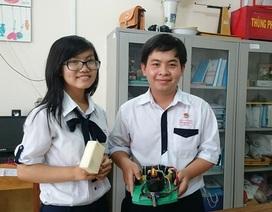 Cần Thơ: Trường chuyên Lý Tự Trọng thông báo tuyển sinh vào lớp 10
