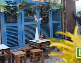 Đà Nẵng: Quán cà phê cũng nhận giấy yêu cầu trả tiền tác quyền âm nhạc
